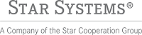 STAR SYSTEMS GmbH