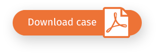 Download case story